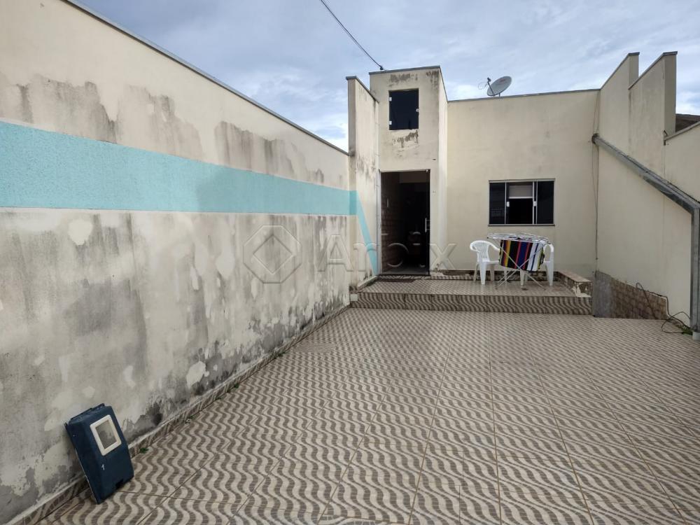 Alugar Casa / Residencial em Americana apenas R$ 750,00 - Foto 3