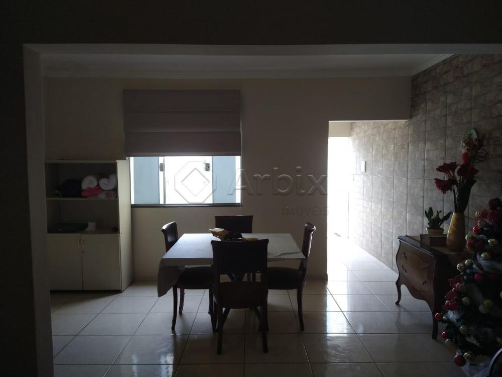 Alugar Casa / Residencial em Americana apenas R$ 750,00 - Foto 4