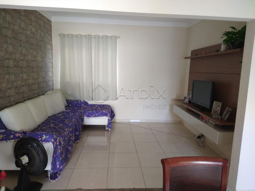 Alugar Casa / Residencial em Americana apenas R$ 750,00 - Foto 8
