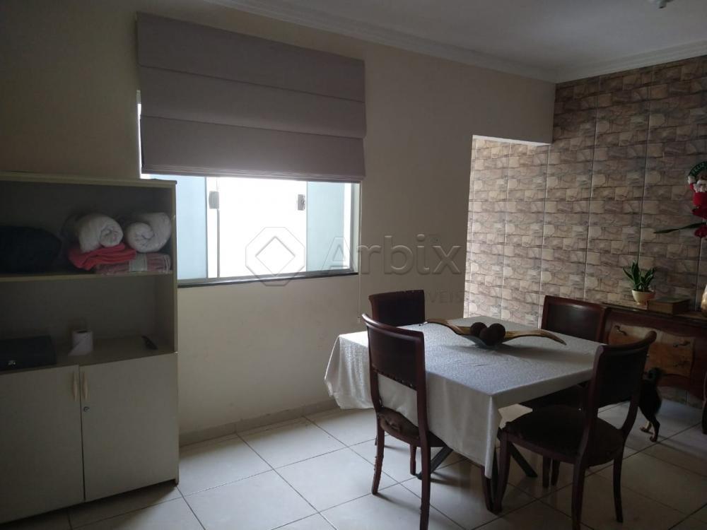 Alugar Casa / Residencial em Americana apenas R$ 750,00 - Foto 9