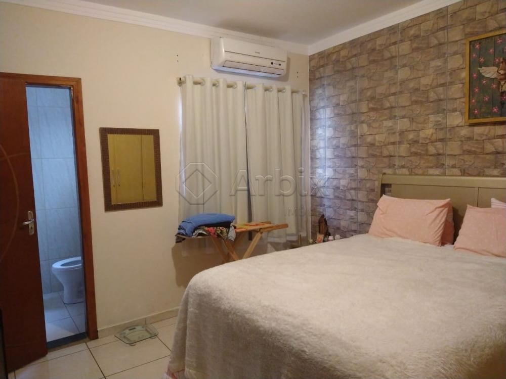 Alugar Casa / Residencial em Americana apenas R$ 750,00 - Foto 1