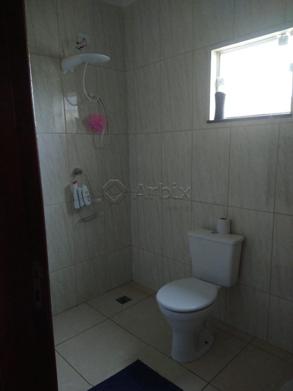 Alugar Casa / Residencial em Americana apenas R$ 750,00 - Foto 12