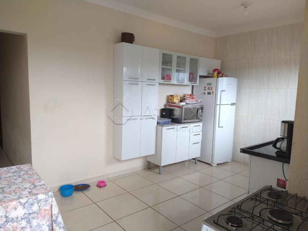 Alugar Casa / Residencial em Americana apenas R$ 750,00 - Foto 14