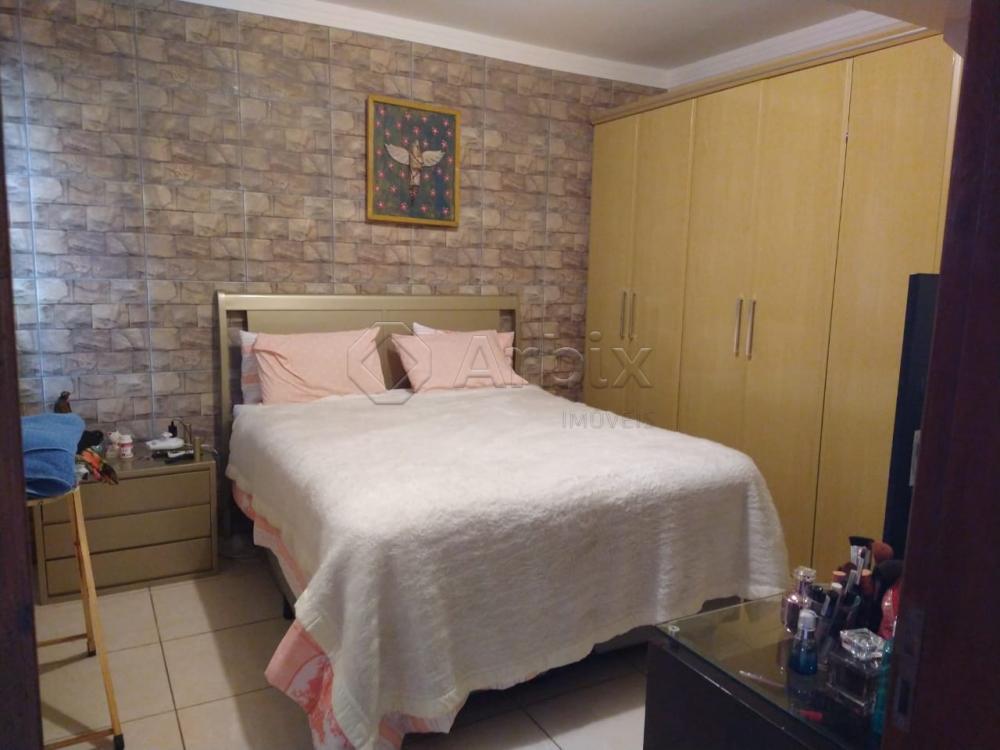 Alugar Casa / Residencial em Americana apenas R$ 750,00 - Foto 15