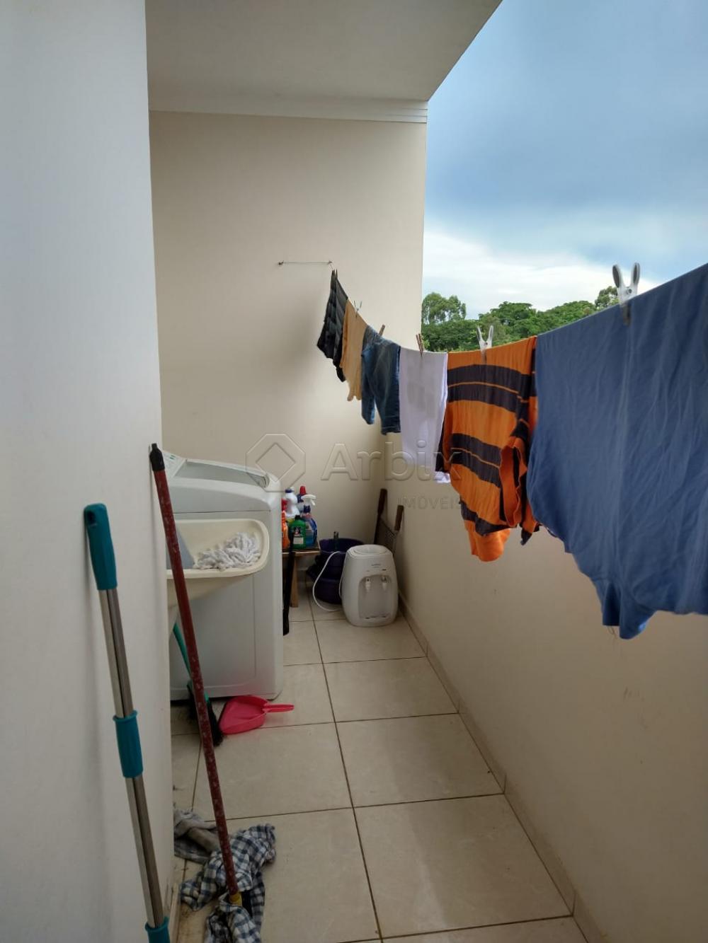 Alugar Casa / Residencial em Americana apenas R$ 750,00 - Foto 17