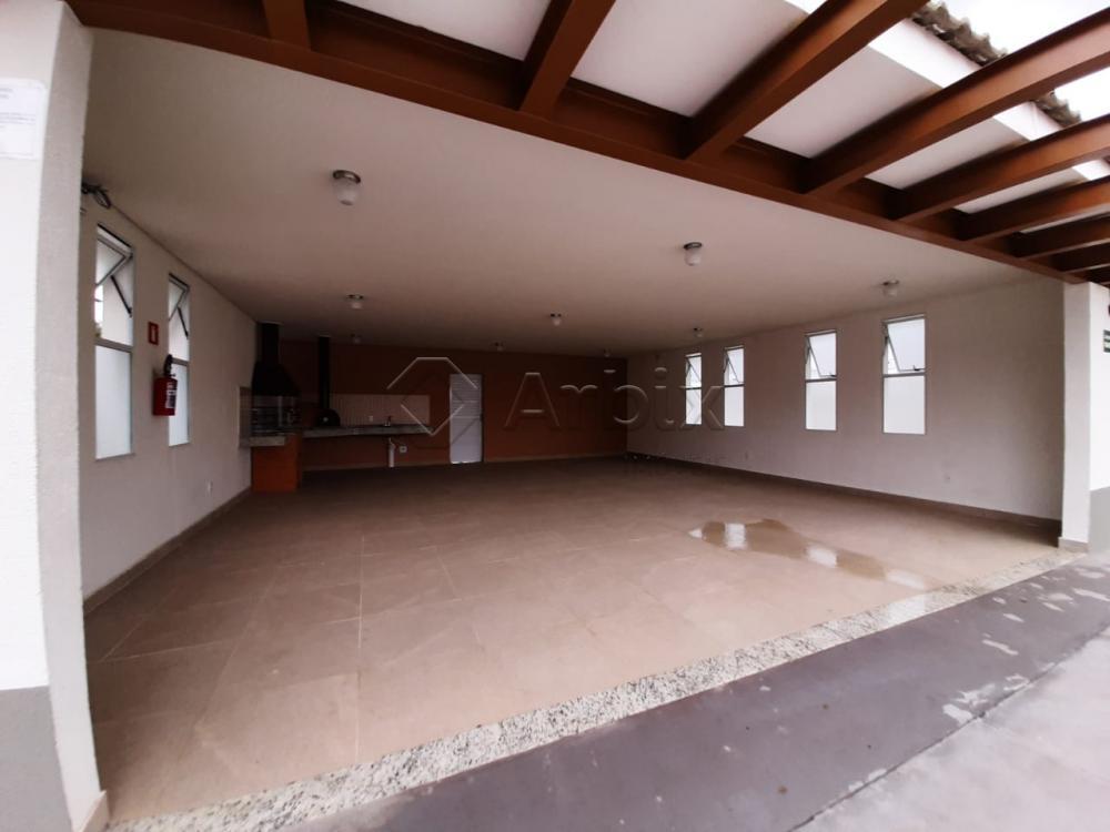 Alugar Apartamento / Padrão em Santa Bárbara D`Oeste apenas R$ 687,00 - Foto 10
