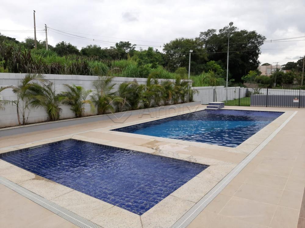 Alugar Apartamento / Padrão em Santa Bárbara D`Oeste apenas R$ 687,00 - Foto 11