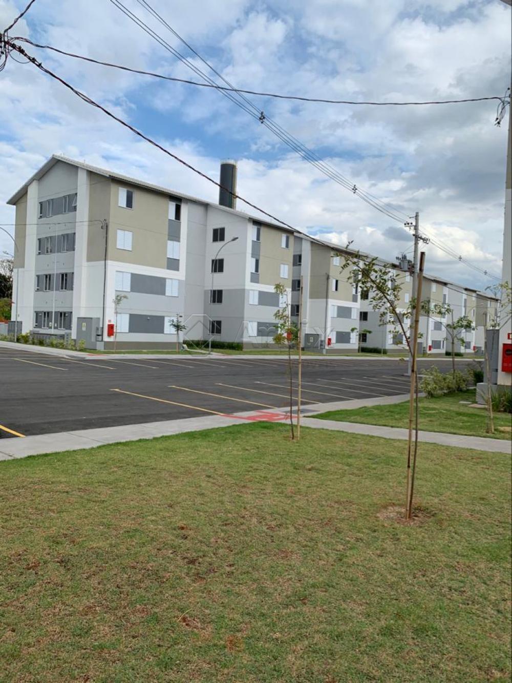 Alugar Apartamento / Padrão em Santa Bárbara D`Oeste apenas R$ 687,00 - Foto 13