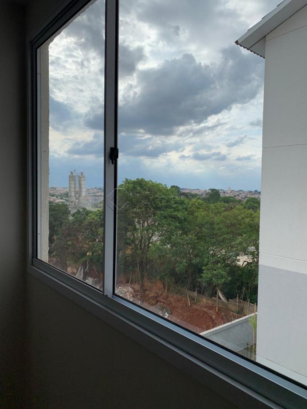 Alugar Apartamento / Padrão em Santa Bárbara D`Oeste apenas R$ 687,00 - Foto 4