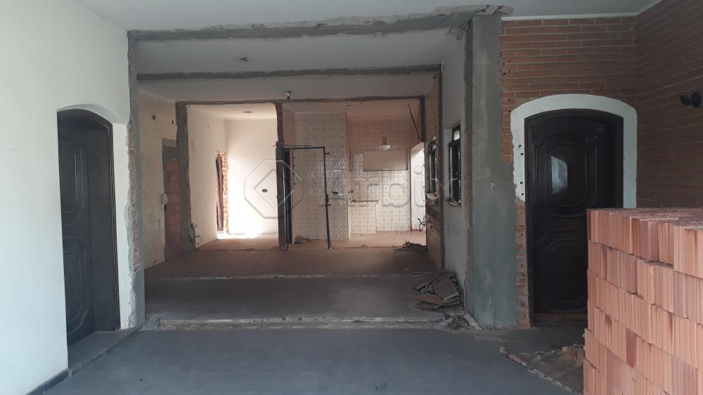 Alugar Comercial / Casa Comercial em Americana apenas R$ 4.000,00 - Foto 3
