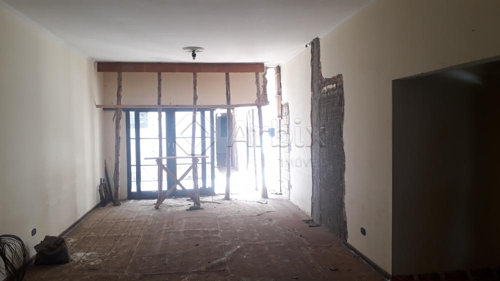 Alugar Comercial / Casa Comercial em Americana apenas R$ 4.000,00 - Foto 5