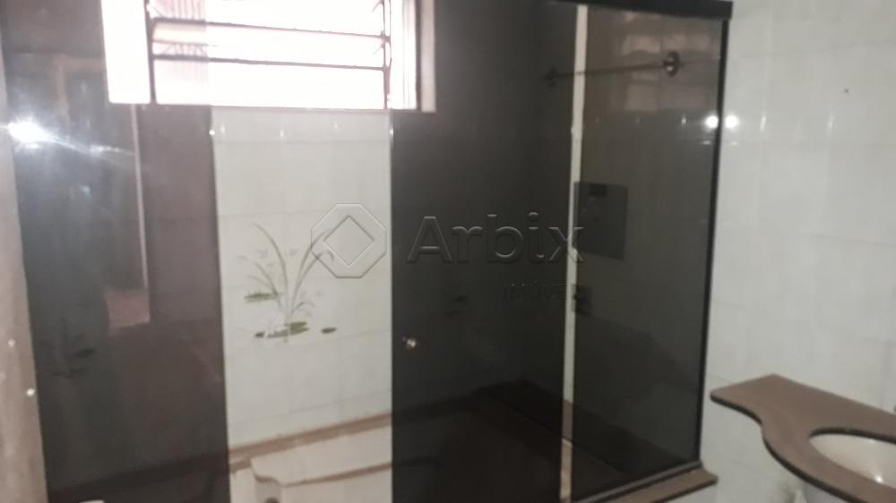 Alugar Comercial / Casa Comercial em Americana apenas R$ 4.000,00 - Foto 14