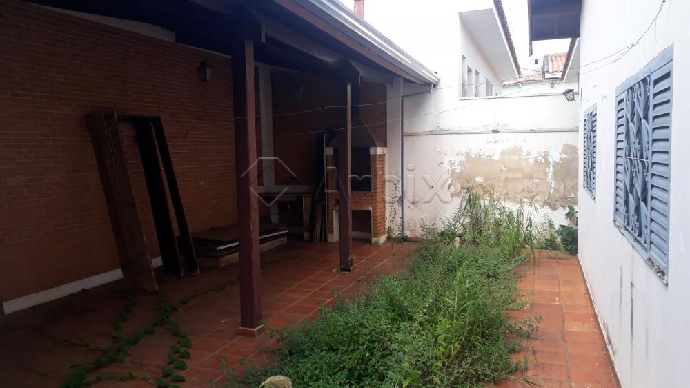 Alugar Comercial / Casa Comercial em Americana apenas R$ 4.000,00 - Foto 19