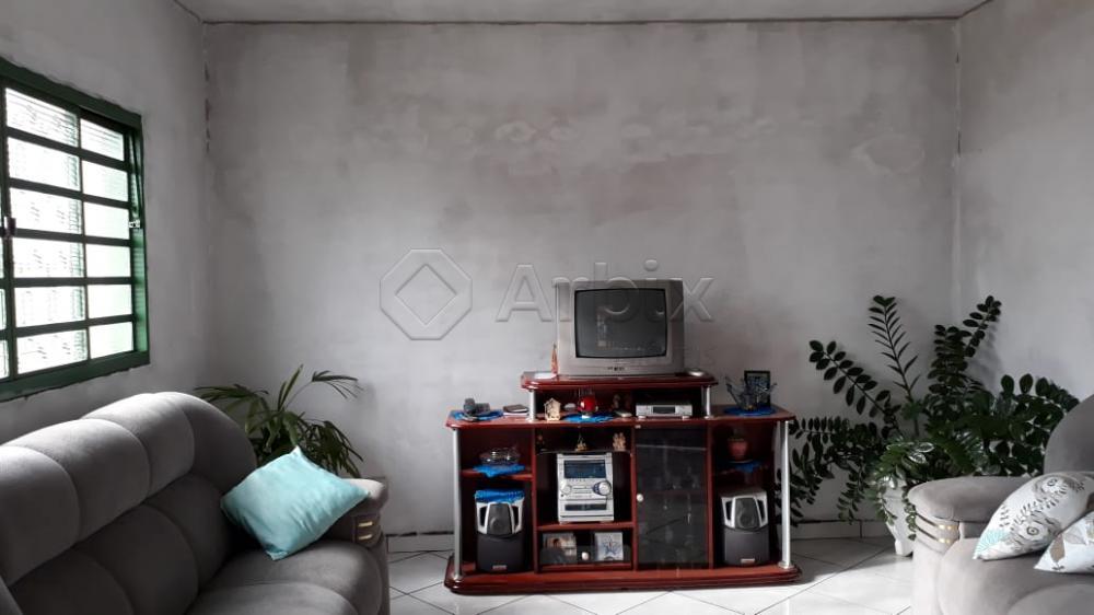 Comprar Casa / Residencial em Santa Bárbara D`Oeste apenas R$ 420.000,00 - Foto 2