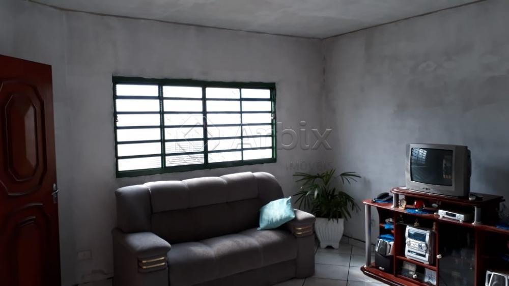 Comprar Casa / Residencial em Santa Bárbara D`Oeste apenas R$ 420.000,00 - Foto 3
