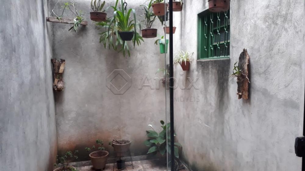 Comprar Casa / Residencial em Santa Bárbara D`Oeste apenas R$ 420.000,00 - Foto 5