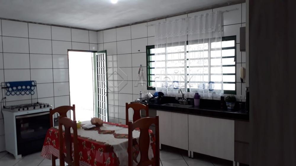 Comprar Casa / Residencial em Santa Bárbara D`Oeste apenas R$ 420.000,00 - Foto 11