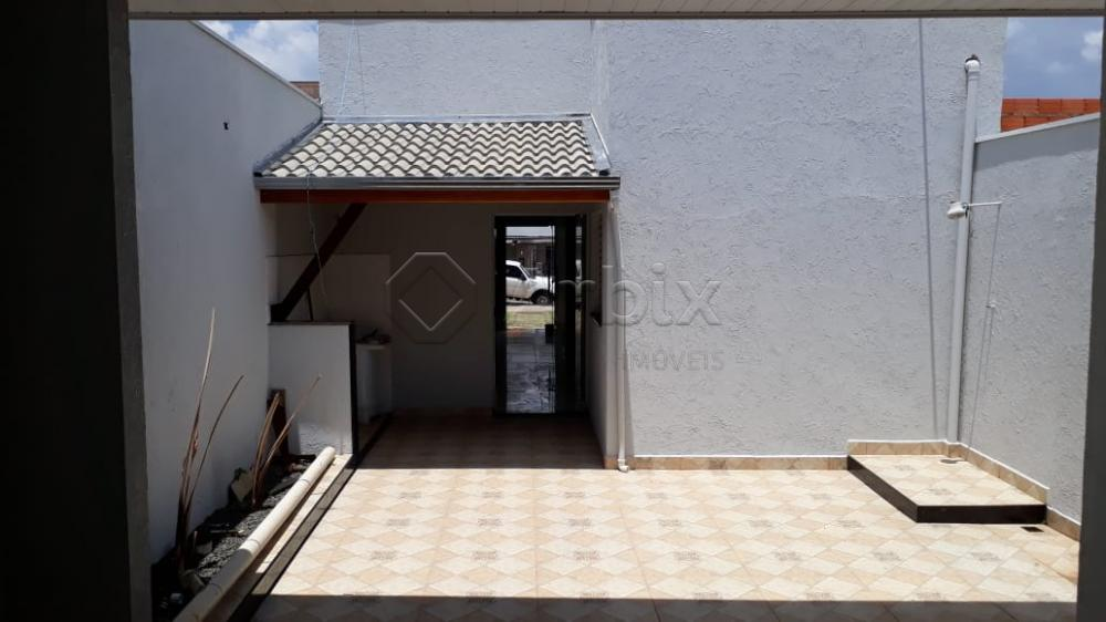 Comprar Casa / Residencial em Americana apenas R$ 290.000,00 - Foto 4