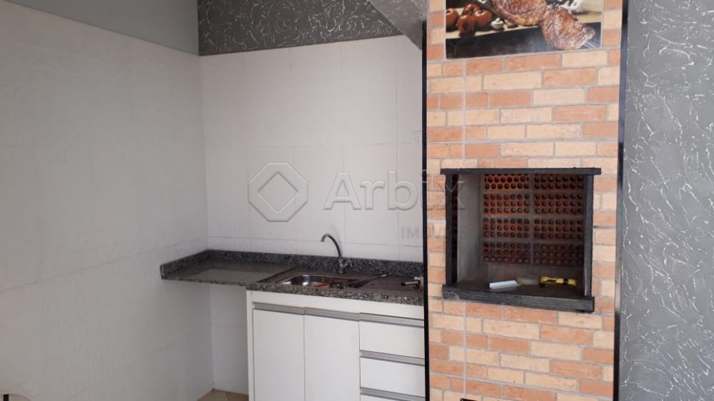 Comprar Casa / Residencial em Americana apenas R$ 290.000,00 - Foto 7