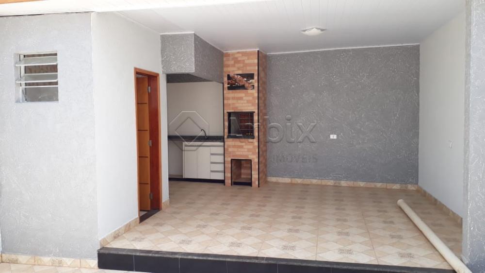 Comprar Casa / Residencial em Americana apenas R$ 290.000,00 - Foto 1