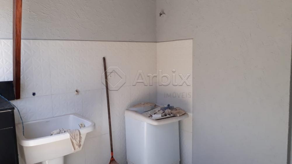 Comprar Casa / Residencial em Americana apenas R$ 290.000,00 - Foto 8