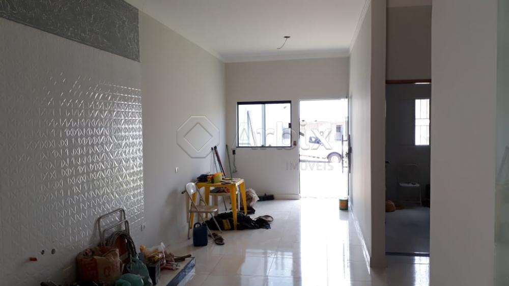 Comprar Casa / Residencial em Americana apenas R$ 290.000,00 - Foto 12
