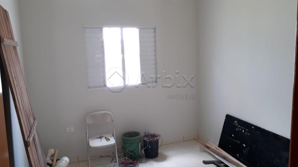 Comprar Casa / Residencial em Americana apenas R$ 290.000,00 - Foto 9