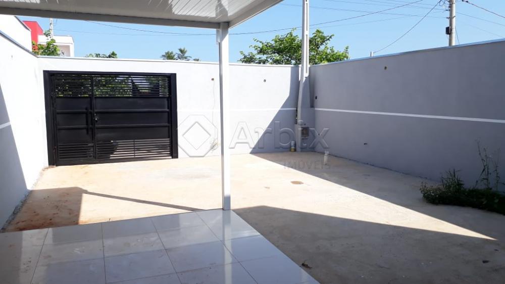 Comprar Casa / Residencial em Santa Bárbara D`Oeste apenas R$ 430.000,00 - Foto 3