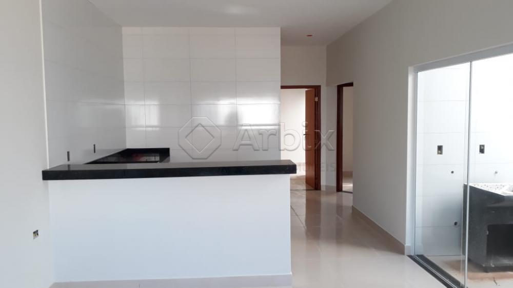 Comprar Casa / Residencial em Santa Bárbara D`Oeste apenas R$ 430.000,00 - Foto 1