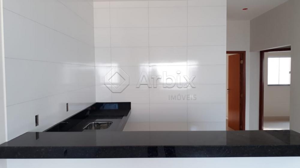 Comprar Casa / Residencial em Santa Bárbara D`Oeste apenas R$ 430.000,00 - Foto 6