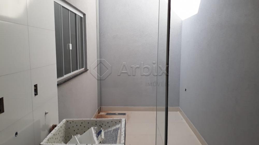 Comprar Casa / Residencial em Santa Bárbara D`Oeste apenas R$ 430.000,00 - Foto 7