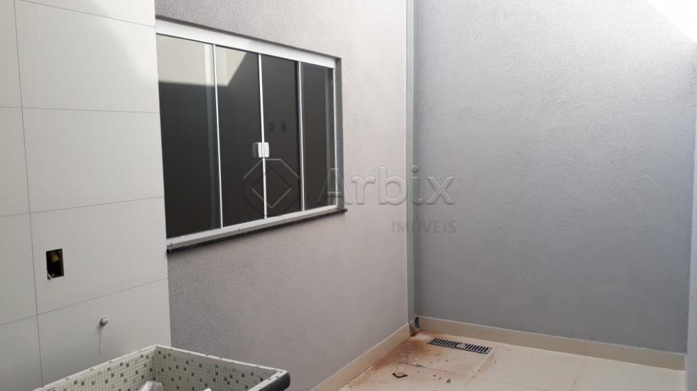 Comprar Casa / Residencial em Santa Bárbara D`Oeste apenas R$ 430.000,00 - Foto 8