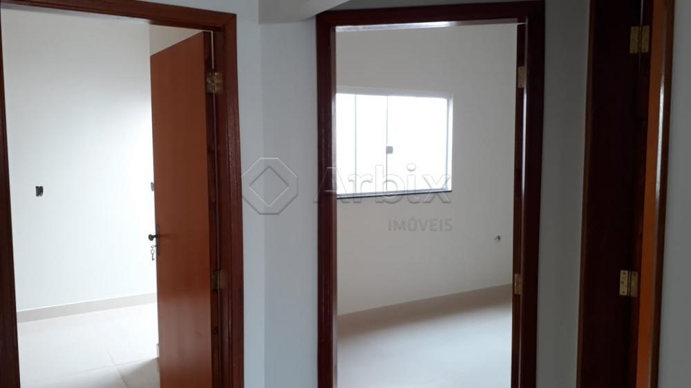 Comprar Casa / Residencial em Santa Bárbara D`Oeste apenas R$ 430.000,00 - Foto 11