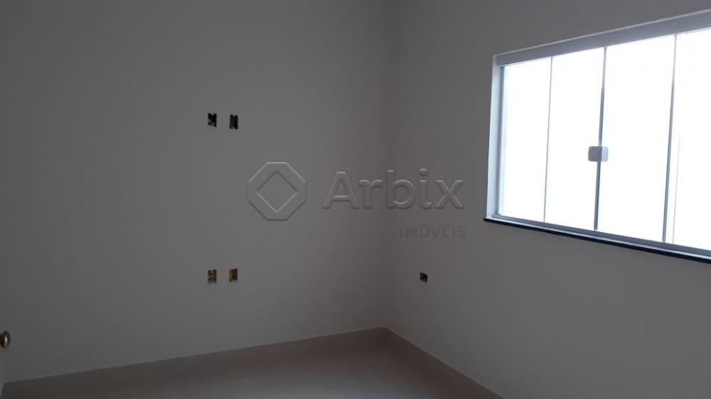 Comprar Casa / Residencial em Santa Bárbara D`Oeste apenas R$ 430.000,00 - Foto 12