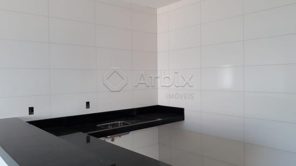 Comprar Casa / Residencial em Santa Bárbara D`Oeste apenas R$ 430.000,00 - Foto 9