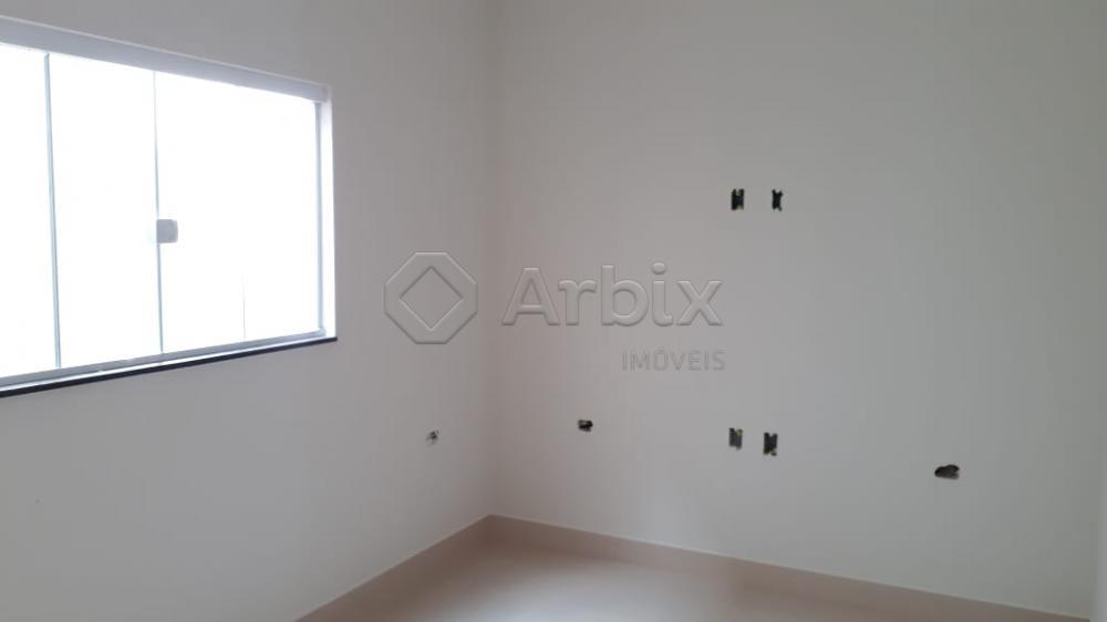 Comprar Casa / Residencial em Santa Bárbara D`Oeste apenas R$ 430.000,00 - Foto 13