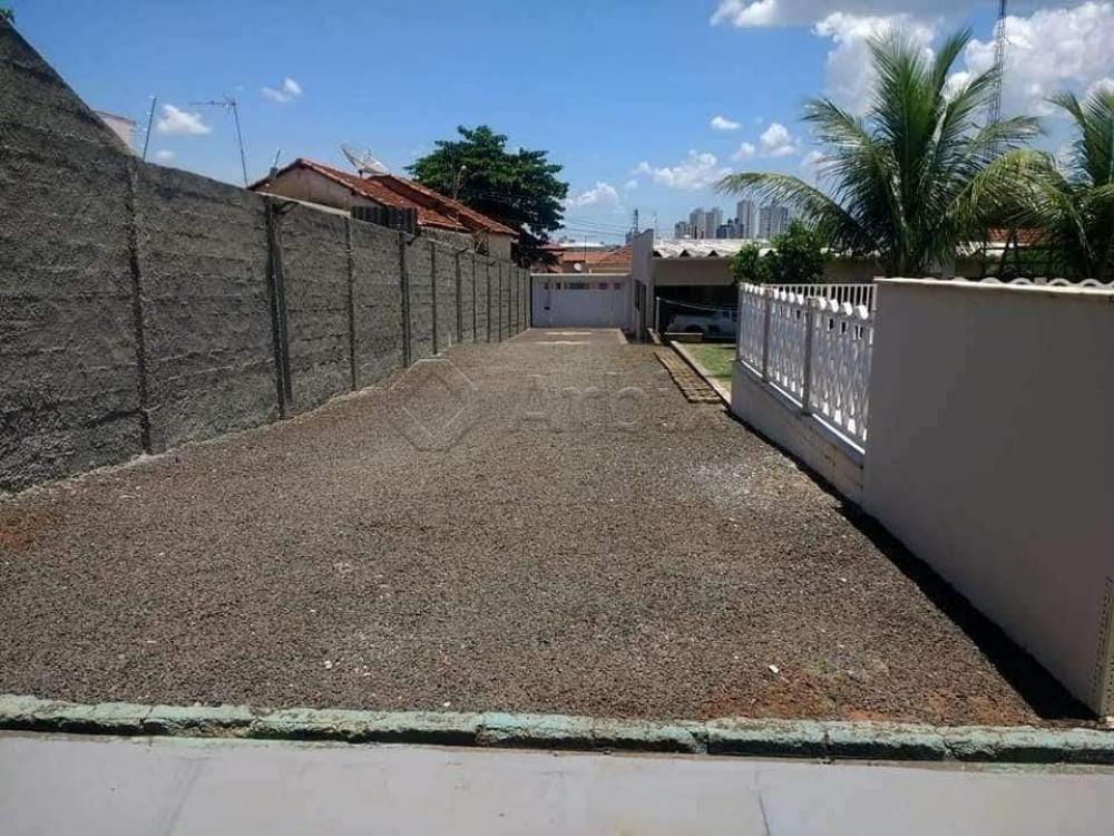 Comprar Casa / Residencial em Americana apenas R$ 1.300.000,00 - Foto 3