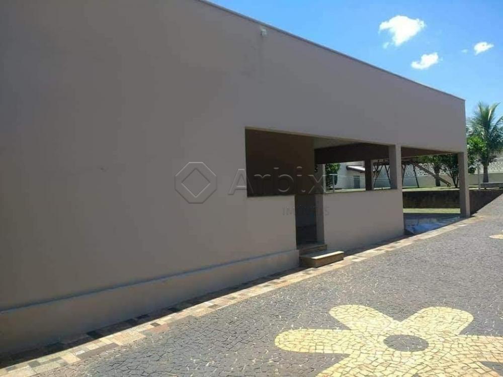 Comprar Casa / Residencial em Americana apenas R$ 1.300.000,00 - Foto 4