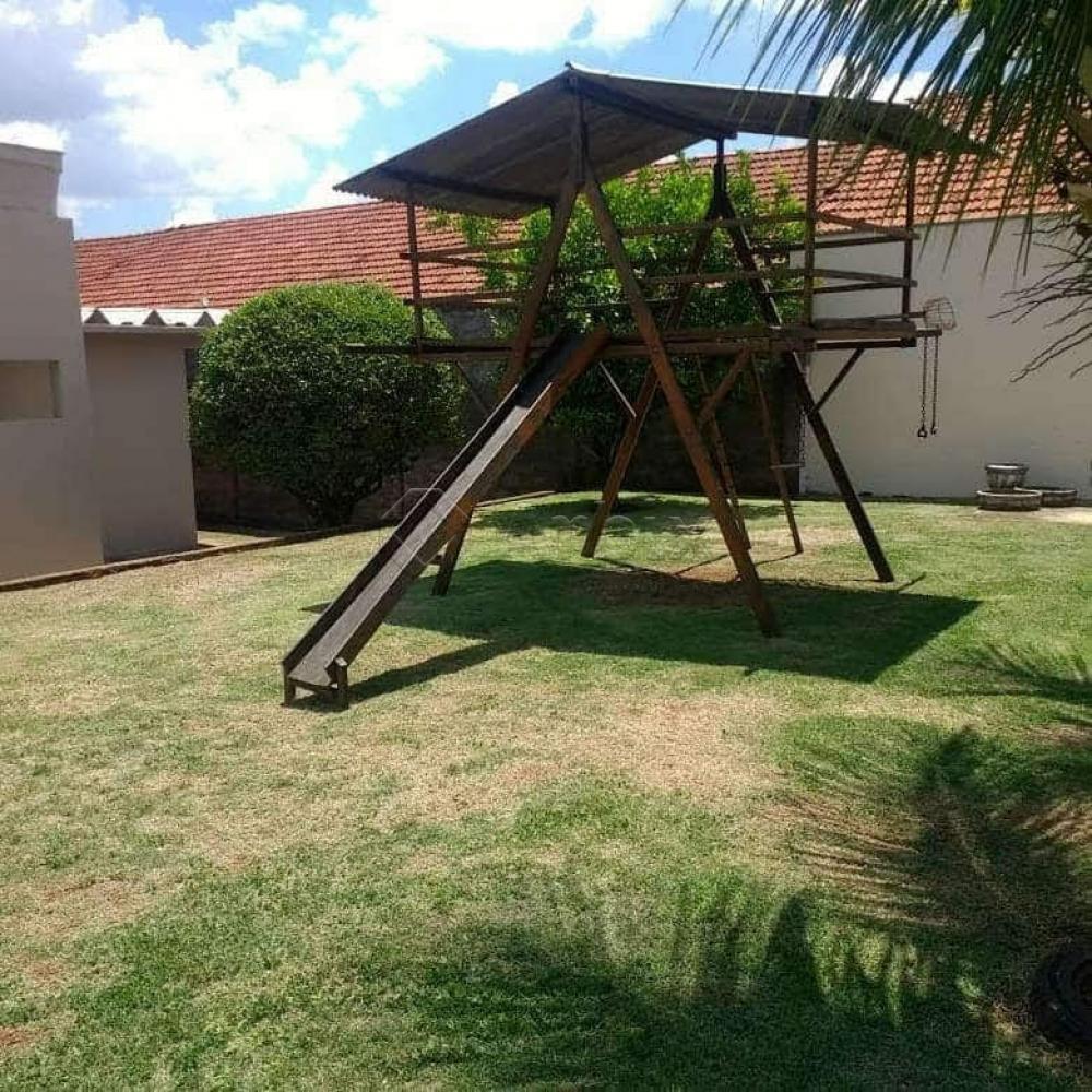 Comprar Casa / Residencial em Americana apenas R$ 1.300.000,00 - Foto 5