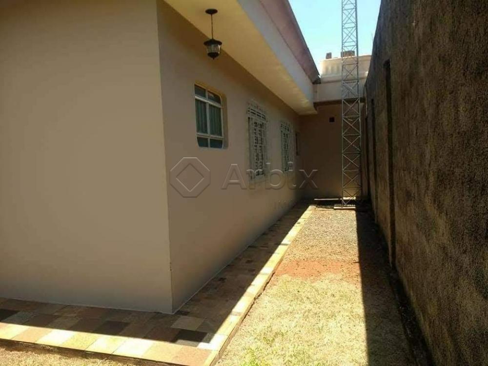 Comprar Casa / Residencial em Americana apenas R$ 1.300.000,00 - Foto 7