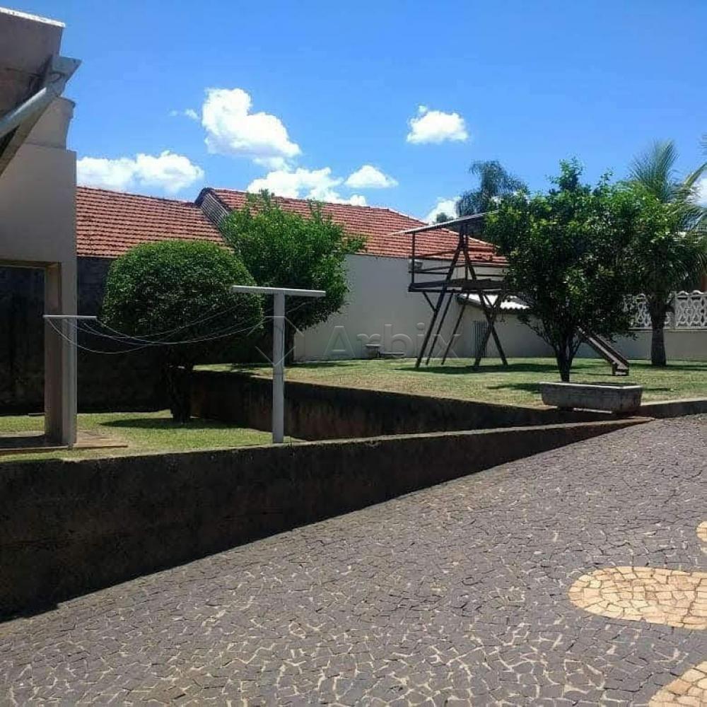 Comprar Casa / Residencial em Americana apenas R$ 1.300.000,00 - Foto 9