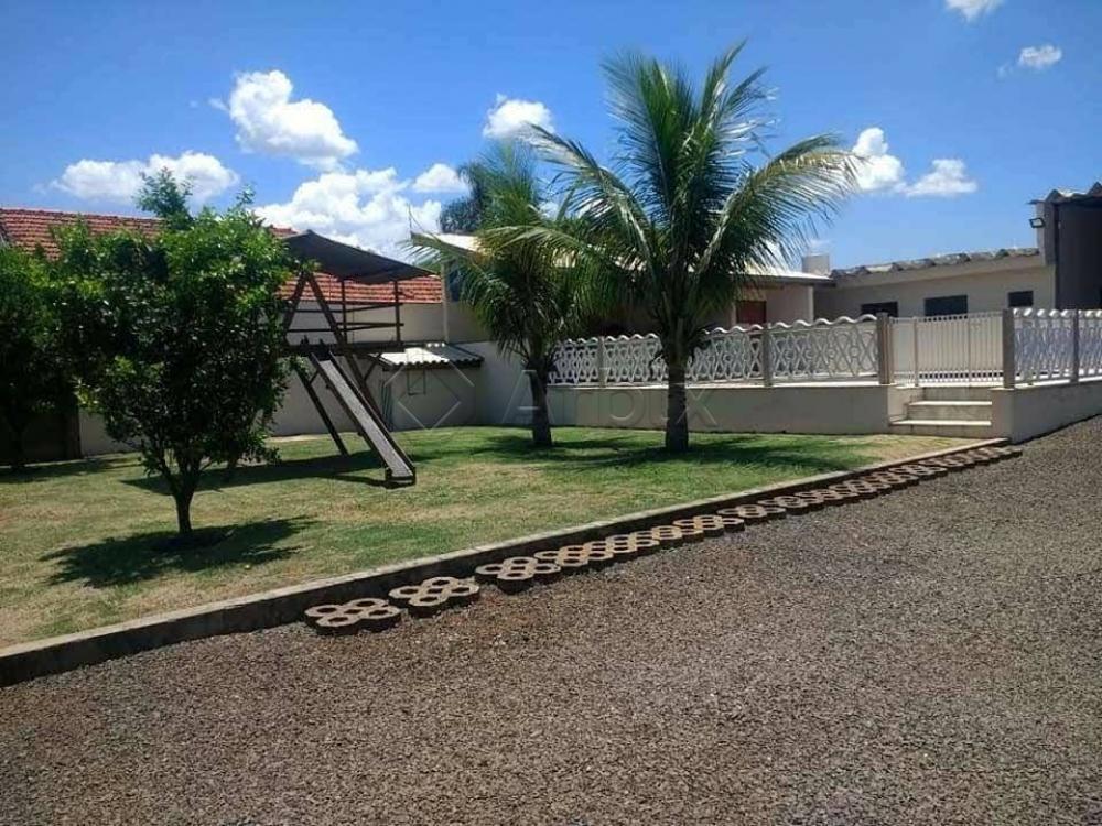 Comprar Casa / Residencial em Americana apenas R$ 1.300.000,00 - Foto 11