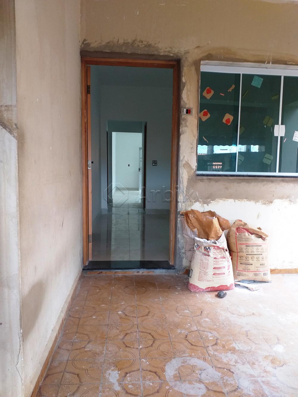 Comprar Casa / Residencial em Americana apenas R$ 420.000,00 - Foto 3
