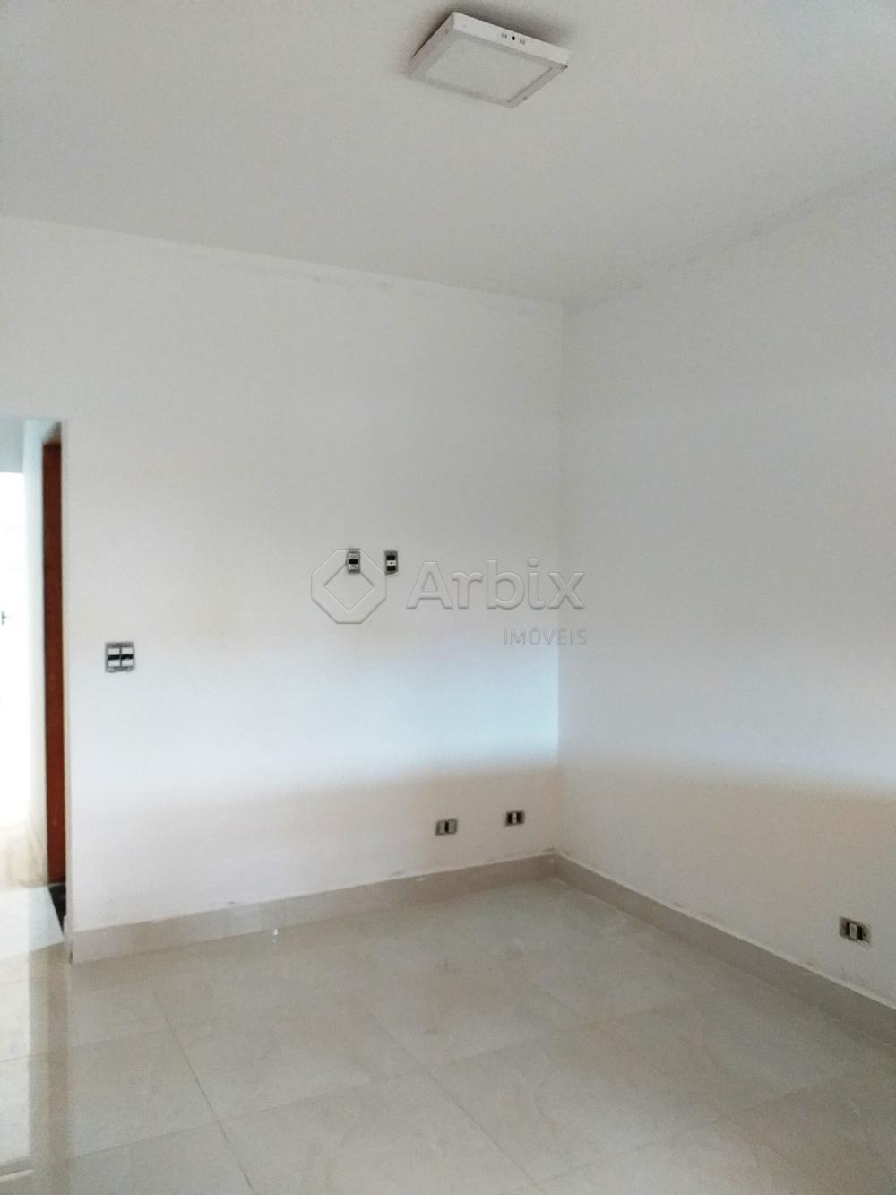 Comprar Casa / Residencial em Americana apenas R$ 420.000,00 - Foto 4
