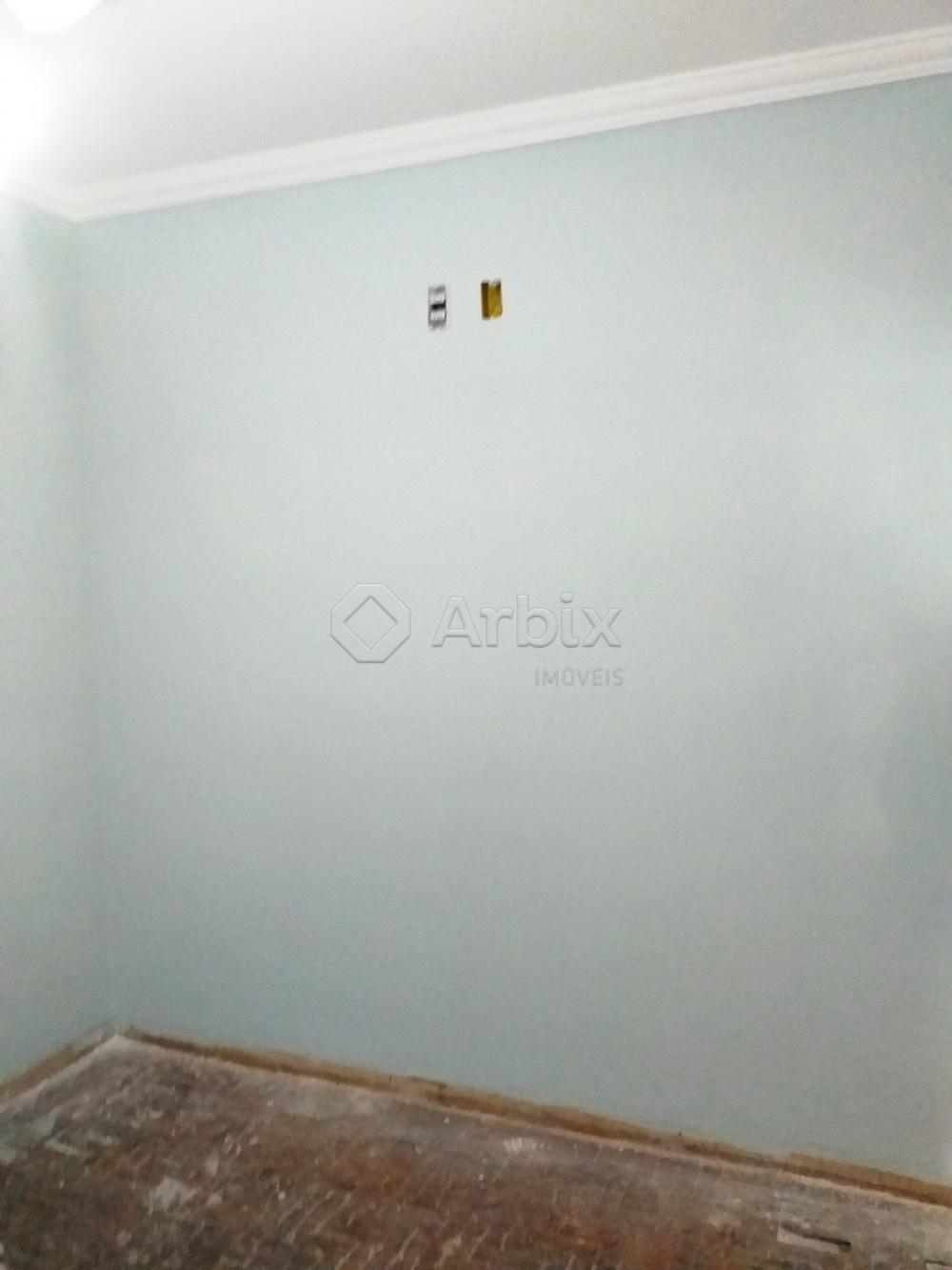 Comprar Casa / Residencial em Americana apenas R$ 420.000,00 - Foto 7