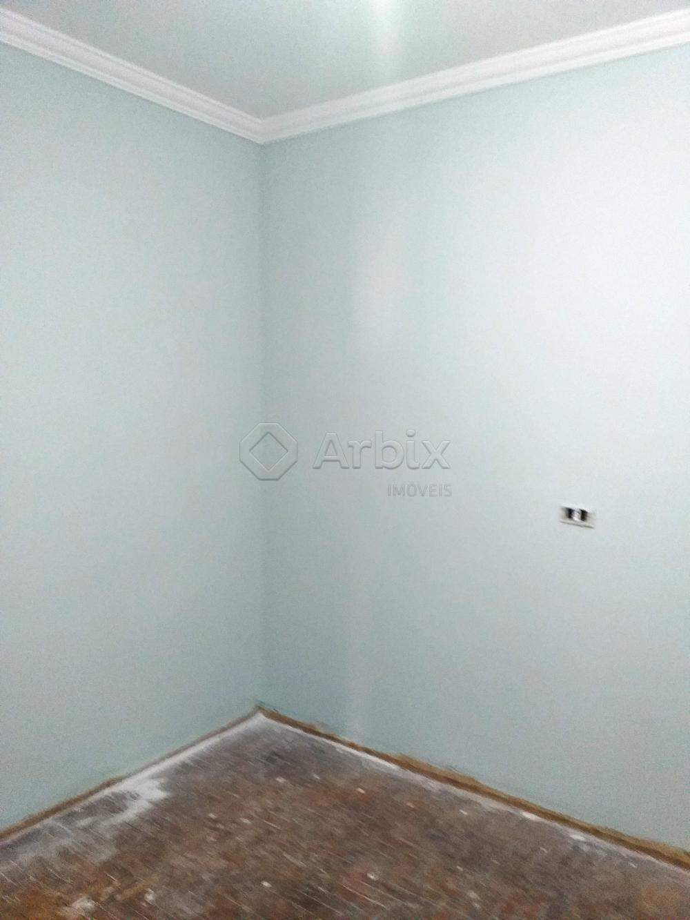 Comprar Casa / Residencial em Americana apenas R$ 420.000,00 - Foto 12