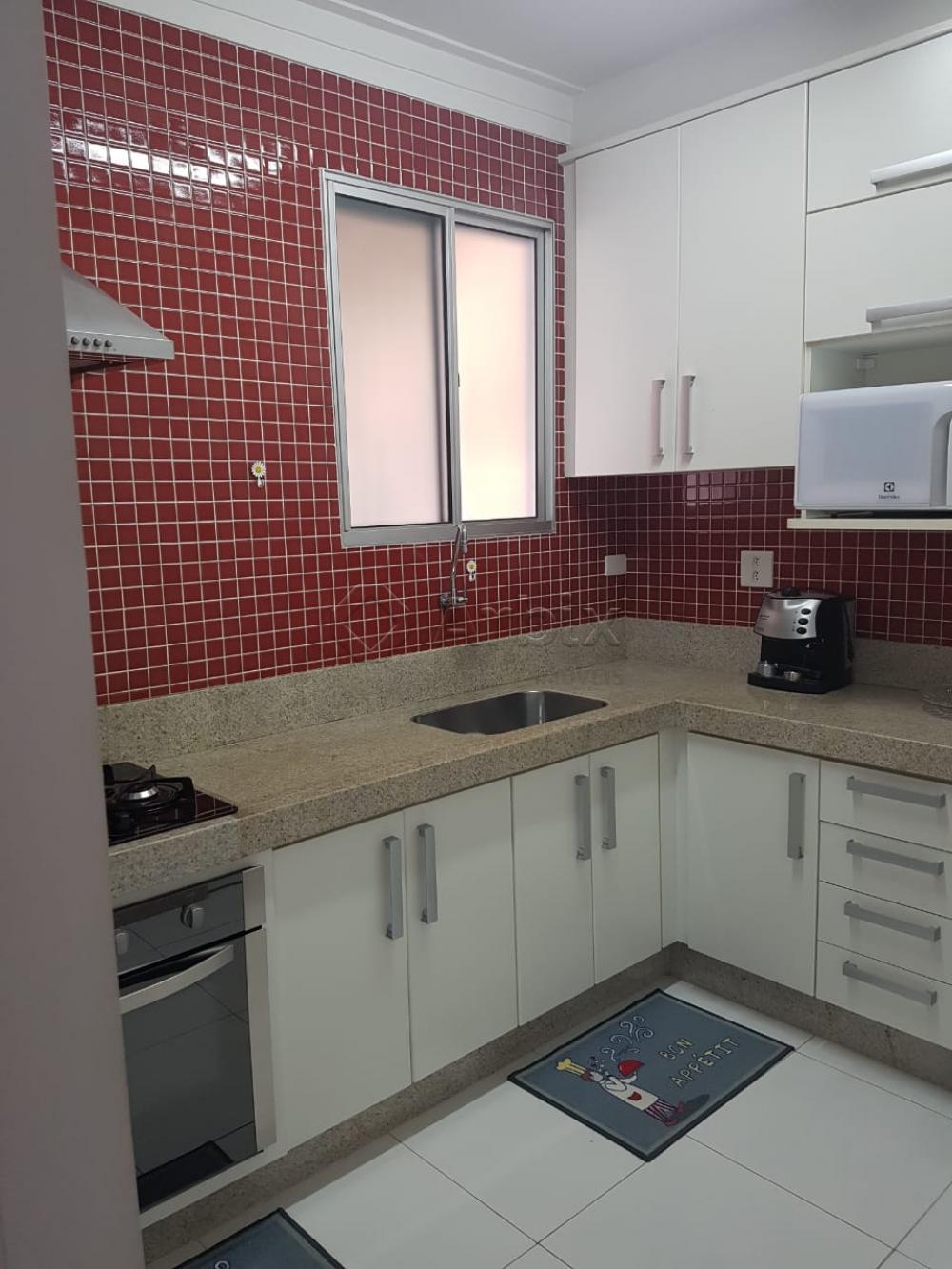 Comprar Casa / Condomínio em Americana apenas R$ 550.000,00 - Foto 3