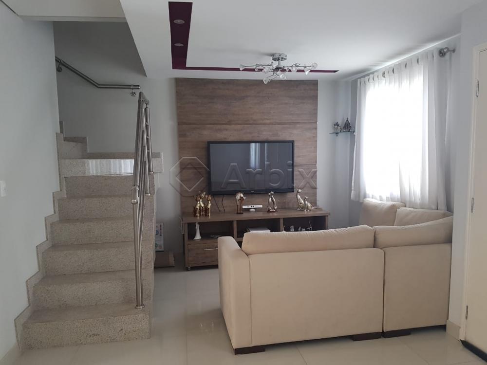 Comprar Casa / Condomínio em Americana apenas R$ 550.000,00 - Foto 12