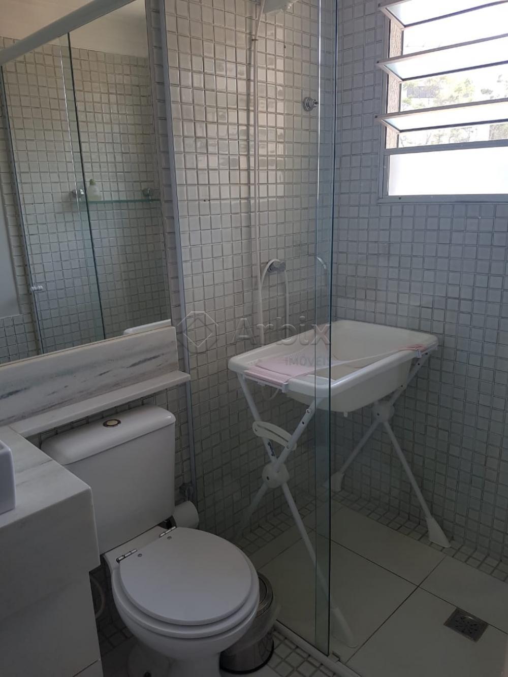 Comprar Casa / Condomínio em Americana apenas R$ 550.000,00 - Foto 15