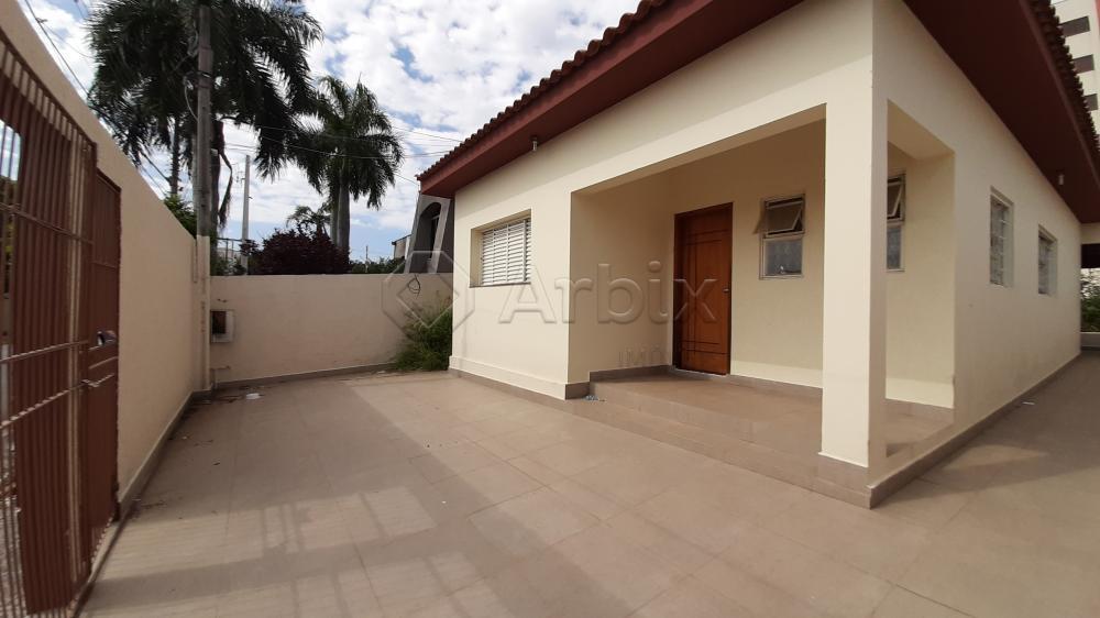 Americana Comercial Locacao R$ 2.200,00 2 Dormitorios 2 Vagas Area do terreno 400.00m2 Area construida 115.00m2